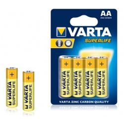Batéria Varta 2006/4