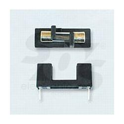 SI-HA178000 LC púzdro poist.do DPS