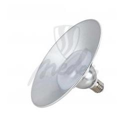 žiarovka LED E27/LI24W/48SMD/5630/4000K/SI
