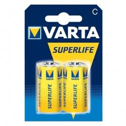 Batéria Varta 2014/2