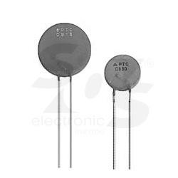 termistor 30V4,6 PTC