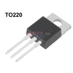 tranzistor BUL38D