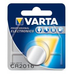 Batéria Varta CR2016
