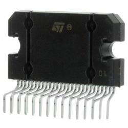 IO TDA7563