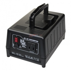 adaptér MW2P300