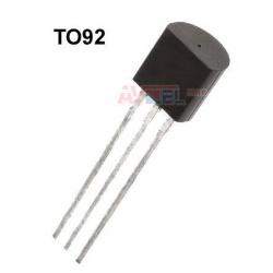 tranzistor 2N5088G