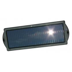 solárny dobíjač 946