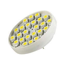 žiar.LED G4-B 24SMD