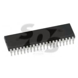 IO ICL7107CPL