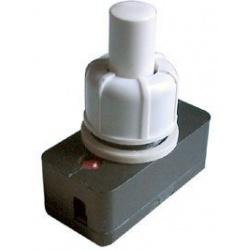 vypínač ON-OFF 250V/2A L334