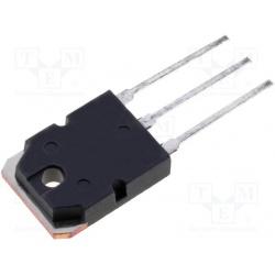 tranzistor IXTQ460P2