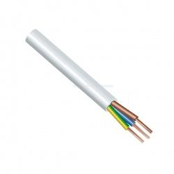 kábel CYSY 3x1,5B A3369