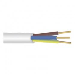 kábel CYSY 3x1 B