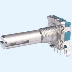 Encoder EC1E12-15P30C-SW