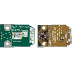 anténny zosilňovač  26-32dB  SWA 9007c