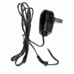 Anténna výhybka+kábel HQ-URZ1202
