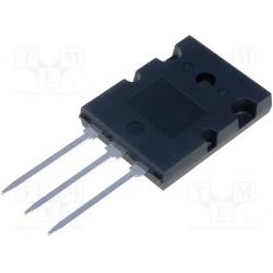 IGBT tranzistor SGL50N60RUFDTU