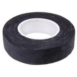 páska textilná  19/10 max. do 50V