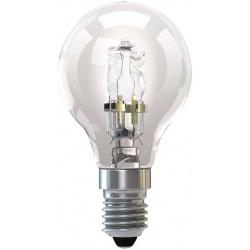 žiarovka ECO HAL ILUM E14/28W P45
