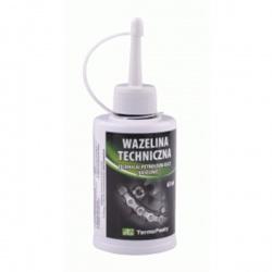 Technická vazelína 65ml AG