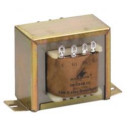 Audio transformátor pre 100V rozvod TR-1050LC