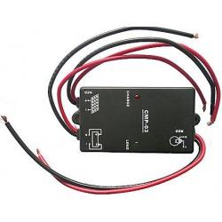 solárny regulátor CMP03 12V/3A