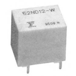 relé FBR51ND12-W1 12VDC 35A 1C 240R