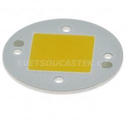 Led power white 5W 320-500lm 700mA 9,2-10V