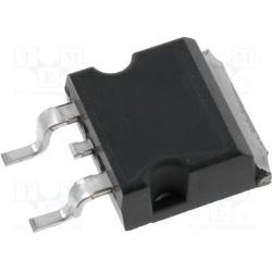 tranzistor IRG4BC10SD-SPBF, IGBT 600V/14A
