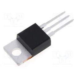 tranzistor IRG4BC30FDPBF, IGBT 600V/31A