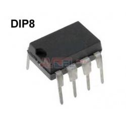 IOFSDM0565RN