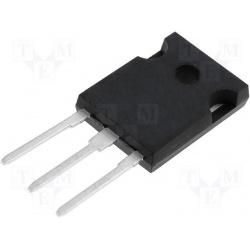 tranzistor IRG4PH50SPBF
