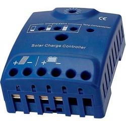 Solárny regulátor CARSPA C1210 12V 10A