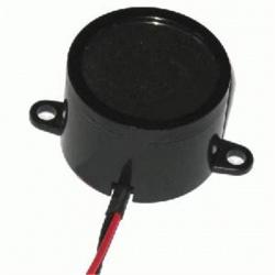 Bzučiak s generátorom FCE282P12L 8-15V