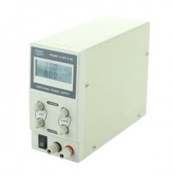zdroj laboratórny  PS3003 0-30V /0-3A na objednávku