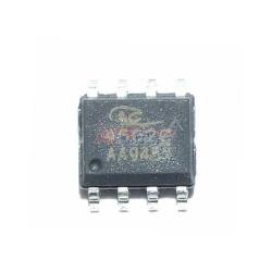 IO AF4502C SMD