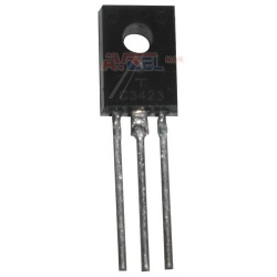tranzistor 2SC3423