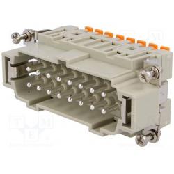 konektor CSHM16