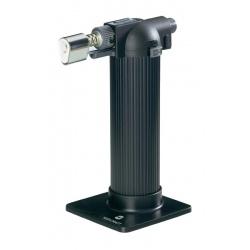plynový horák Toolcraft MT-770