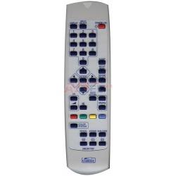 diaľkové ovládanie IRC81797