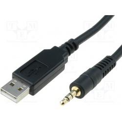kábel TTL-232R-5V-AJ