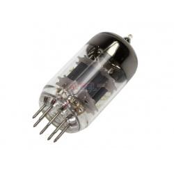 elektrónka ECC81