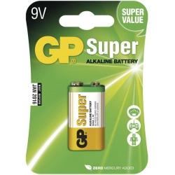 batéria GP 1604A R22 BL