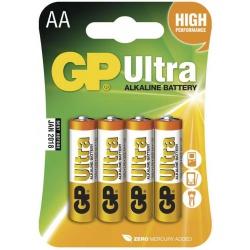 batéria GP 15AU R06 BL