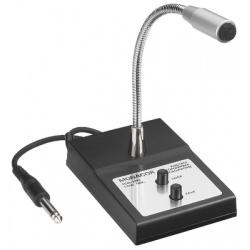 mikrofón ECM-200