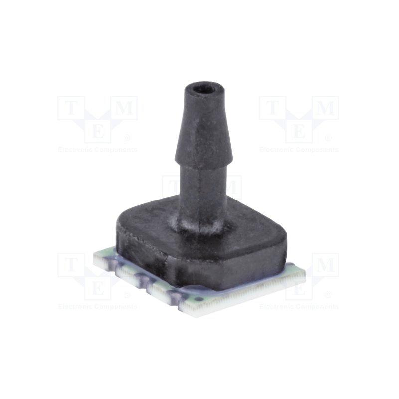 senzor tlaku ABPLANT015pD2A5