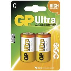 batéria GP 14AU R14 BL