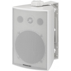 reproduktor ESP-230/WS