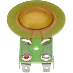 voice coil MHD-230/VC