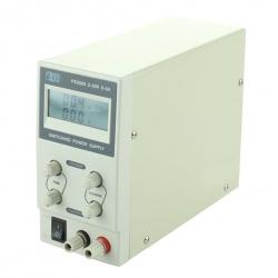 Zdroj laboratórny PS3005 0-30V/0-5A